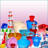 mix_plastic_moulded_items